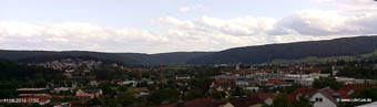 lohr-webcam-11-08-2014-17:50