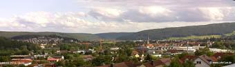 lohr-webcam-11-08-2014-18:00