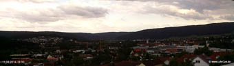 lohr-webcam-11-08-2014-18:30