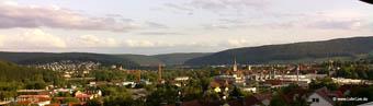 lohr-webcam-11-08-2014-19:30