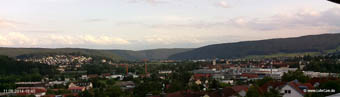 lohr-webcam-11-08-2014-19:40