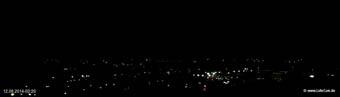 lohr-webcam-12-08-2014-02:20