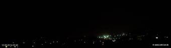 lohr-webcam-12-08-2014-03:40