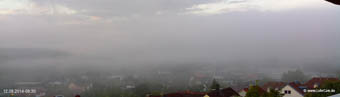 lohr-webcam-12-08-2014-06:30