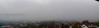 lohr-webcam-12-08-2014-06:40