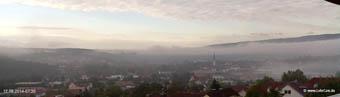 lohr-webcam-12-08-2014-07:30