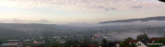 lohr-webcam-12-08-2014-07:40