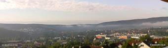 lohr-webcam-12-08-2014-07:50