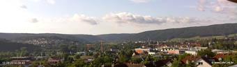 lohr-webcam-12-08-2014-08:40