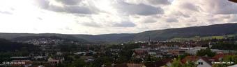 lohr-webcam-12-08-2014-09:50
