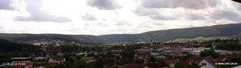 lohr-webcam-12-08-2014-10:40