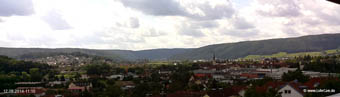 lohr-webcam-12-08-2014-11:10
