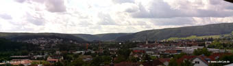 lohr-webcam-12-08-2014-11:20