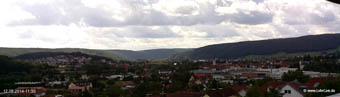 lohr-webcam-12-08-2014-11:30