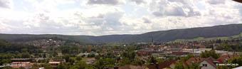 lohr-webcam-12-08-2014-12:20