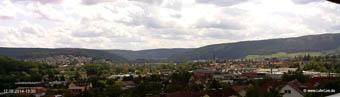 lohr-webcam-12-08-2014-13:30
