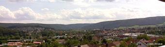 lohr-webcam-12-08-2014-14:20