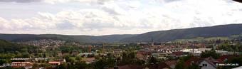 lohr-webcam-12-08-2014-14:30
