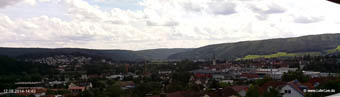 lohr-webcam-12-08-2014-14:40