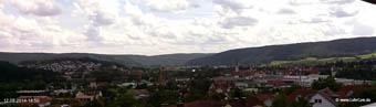 lohr-webcam-12-08-2014-14:50