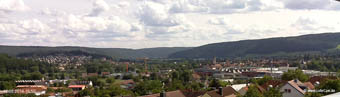 lohr-webcam-12-08-2014-15:50