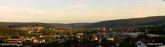 lohr-webcam-12-08-2014-20:00