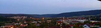 lohr-webcam-12-08-2014-21:00