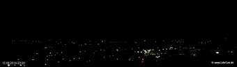 lohr-webcam-12-08-2014-23:20