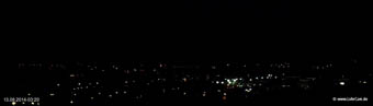 lohr-webcam-13-08-2014-03:20