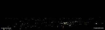 lohr-webcam-13-08-2014-03:42