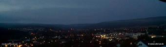 lohr-webcam-13-08-2014-05:40