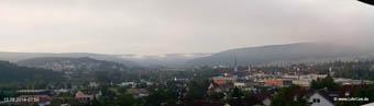 lohr-webcam-13-08-2014-07:50