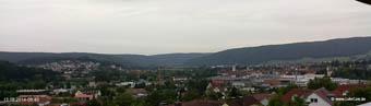 lohr-webcam-13-08-2014-09:40