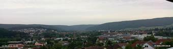 lohr-webcam-13-08-2014-10:20