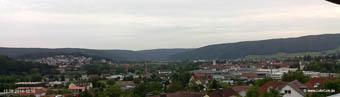lohr-webcam-13-08-2014-12:10