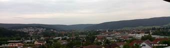 lohr-webcam-13-08-2014-12:40