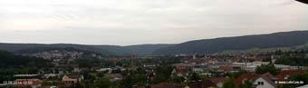lohr-webcam-13-08-2014-12:50
