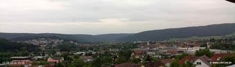 lohr-webcam-13-08-2014-13:10