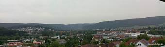 lohr-webcam-13-08-2014-13:40