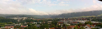 lohr-webcam-13-08-2014-18:40
