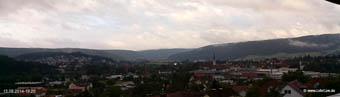 lohr-webcam-13-08-2014-19:20