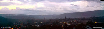lohr-webcam-13-08-2014-20:40