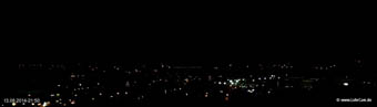lohr-webcam-13-08-2014-21:50