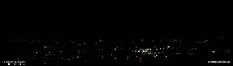 lohr-webcam-13-08-2014-22:40