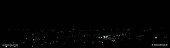 lohr-webcam-14-08-2014-01:00