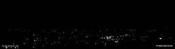 lohr-webcam-14-08-2014-01:30