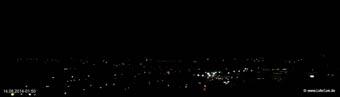 lohr-webcam-14-08-2014-01:50