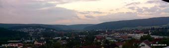 lohr-webcam-14-08-2014-06:20