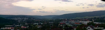 lohr-webcam-14-08-2014-06:30