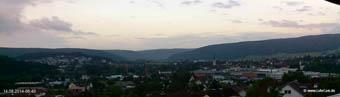 lohr-webcam-14-08-2014-06:40